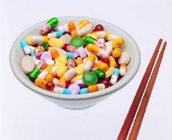 药物治疗银屑病注意什么