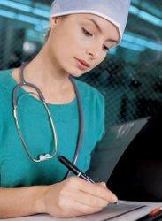 女性牛皮癣患者月经不调怎么办