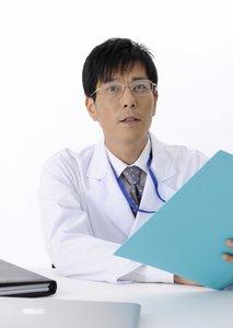关于青年红皮病型银屑病护理方面